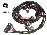 2006-08 Chrysler 6-Hemi Wiring Harness