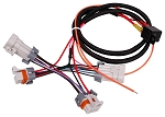 GM LS Coil Power Upgrade Harness