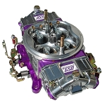 650 CFM Race Series Carburetors