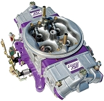 750 CFM Race Series Carburetors
