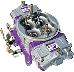 850 CFM Race Series Carburetors