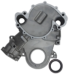AMC Die-Cast Timing Chain Cover