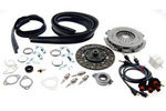 1200cc/36Hp Engine Installation Kit