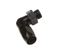 AN Hose End Fittings