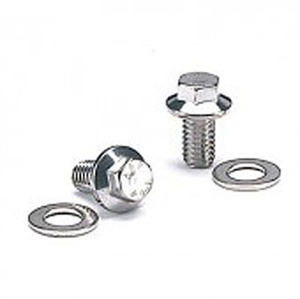 Coil Bracket Bolts