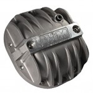 Ford 8.8-Inch Differential Cover