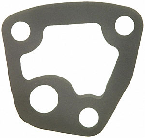 Oil Pump Gaskets and Seals