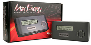 1996-04 Dodge/Jeep Max Energy Programmer