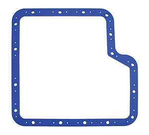 Transmission Pan Gaskets