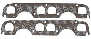 Ultra-Seal Exhaust Gaskets