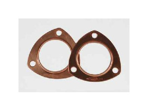 Collector Gaskets