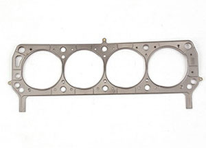 Multi-Layered Steel MLS Head Gaskets