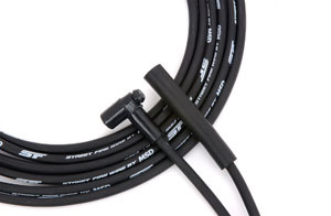 Street Fire Ignition Wire Sets