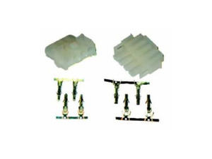 Wire Connector Kits 2-Wire