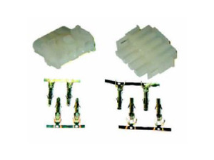 Wire Connector Kits 4-Wire