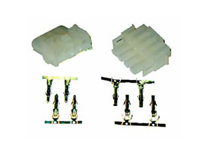 Wire Connector Kits 6-Wire