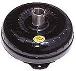 1965-81 GM TH350/375/400 11-Inch Competition Torque Converters