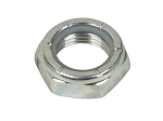 Off-Road Thin Nylon Lock Nuts 3/4-16