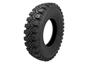 Yokohama Y720 Tractor Service Tires -7.00-15LT Not Shaved