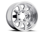 method race wheels 10178555306
