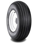 5-Rib Sand Rail Front Tire 5.0 Wide 15 Inch Wheel