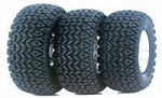 All Trail Tire 22x11-10
