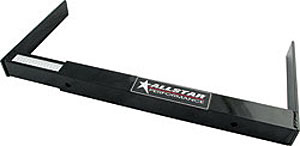 Allstar Performance ALL10116 Stagger Gauge