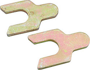 Control Arm Shims