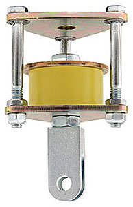 Suspension Limiter
