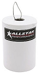 Allstar Performance ALL10121 Safety Wire