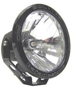 Baja Designs Pre-Runner 6 Inch HID Driving Black