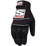 Wrencher Crew Gloves