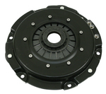 Kennedy Clutch Pressure Plate Stage 2 2100lb 200mm