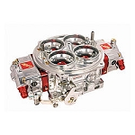 1050 CFM 3-Circuit 2x4 QFX Carburetors