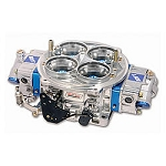 1050 CFM 3-Circuit QFX Carburetors