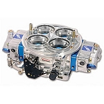 1150 CFM 2-Circuit QFX Carburetors
