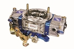 1050 CFM Alcohol Drag Race Q-Series Carburetors