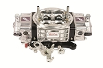 1050 CFM Race-Q Carburetors