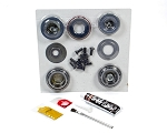 Dana 44 30-Spline Installation Kits