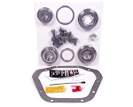 Dana 60 Complete Differential Installation Kits