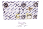GM 8.2-Inch 10-Bolt Complete Differential Installation Kits