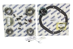 Ford 7.5-Inch Complete Differential Installation Kits