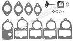 Royze Carburetor Rebuild Kit