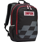 Storm Pack Backpack