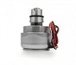 GM TH400 Transbrake Solenoid