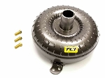 1965-91 GM TH350/TH400 Breakaway Torque Converters 11-Inch