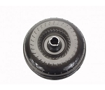 GM TH350/TH400 Circle Track Torque Converter 11-Inch