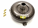 GM Powerglide Circle Track Torque Converter 10-Inch