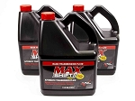 Max Shift Transmission Fluid 3-Gallons