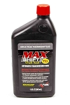Max Shift Transmission Fluid 32-oz